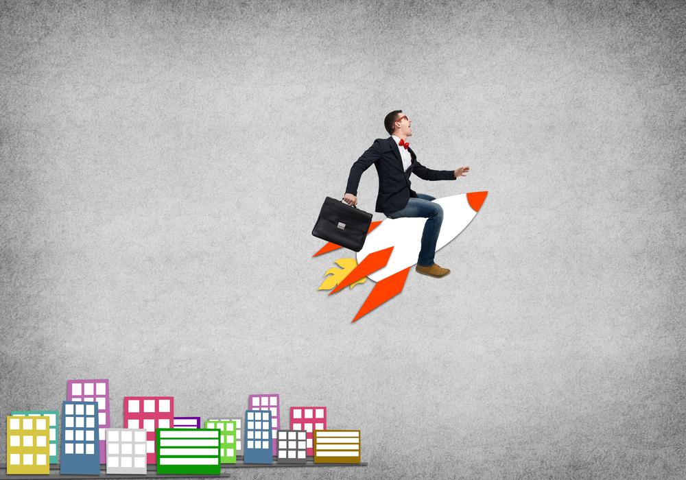 3 Hal Esensial yang Perlu Disiapkan Sebelum Mulai Jadi Enterpreneur